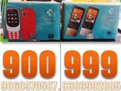 IKALL K6300 & K36 NEW