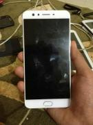 Less Used Oppo F3 Plus Available