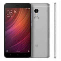Used Redmi Note 4 Available