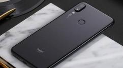 Redmi Note 7 Pro In Ultimate Condition