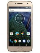 Used Moto G 5 plus In Working Condition