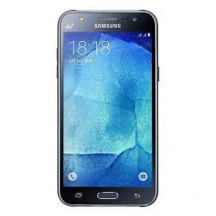 Used Samsung j5