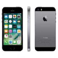 Apple iPhone 5s full specifications