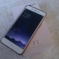 Oppo F1 in working condition available