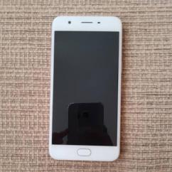 Used Oppo A57 in Fantastic Working Condition