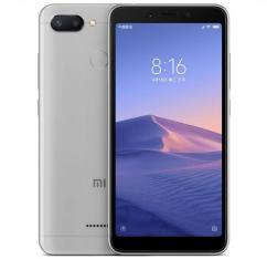 Less Used Redmi Note 6