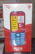 ITEL 5025