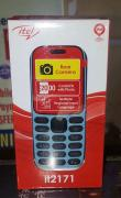 ITEL 2171 FEATURE PHONE