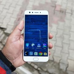 Used Oppo f3 Gold(64GB,4GB)Selfy Expert With Warranty 3 Months