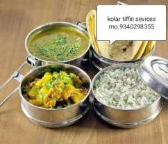 Kolar tiffin sevices