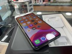 Apple iphone Xi pro Max