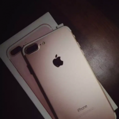 used apple iphone in working condition for sale in pune