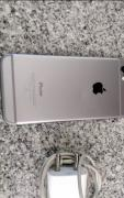 Used iPhone 6 32gb in Bangalore