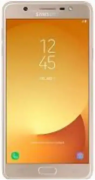 Used Samsung j7 max wet bill box charge 4gb ram 32gb internal for sale in pune
