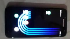 used samsung j 7 pro mobile for sale in dapodi pune