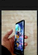 used S8 4 gb Ram internal 64gb for sale in nashik