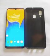 Samsung A 20