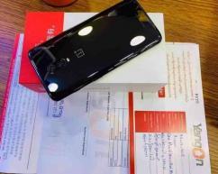 OnePlus 7T Pro 5G McLaren 256GB