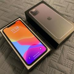 APPLE iPHONE 1111 PRO11 MAX PRO