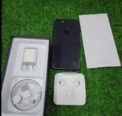 Apple I phone models I phone 7 32 GB and I phone 7 128 GB at d