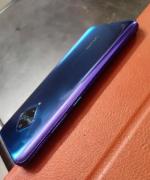 Vivo S1 Pro Jazzy Blue colour 8 PLUS128GB 2 Months old Mint condition