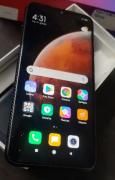 Redmi Note 7 Pro Space Black 4/64gb Mint condition