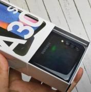 Samsung galaxy S9 128gb Black