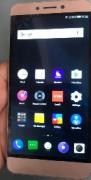 Used mobile Letv brand 3gb/32gb good condition