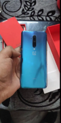OnePlus 7t PRO isOnePlus 7t PRO is available with warra available with warranty