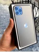 apple iPhone apple iPhone