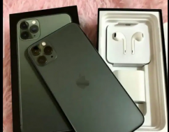 Apple Iphone model