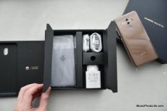 Brand New Huawei P20 Pro