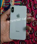 Hi Apple iPhone x. 64 GB sale