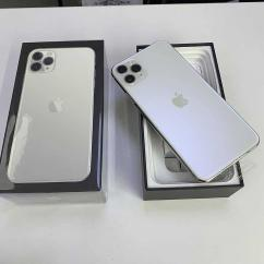 Apple iphone 11pro