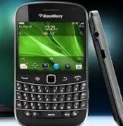 All bold 4 a 9900 series of blackberry handset