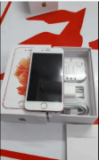 iPhone 6s 64GB with bill , SELLER WARRANTY and accessories