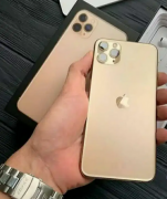 Apple iPhone new models Available