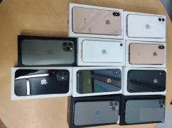 Apple iPhone 12 ,11 Pro,11 Pro Max,XR ,XS Max