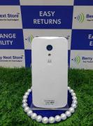 Motorola Moto G2 1GB 16GB