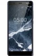 Nokia 5.1 3GB 32GB excellent condition