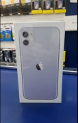 Open iPhone 11 available at best price on COD & EMI avail