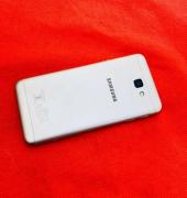 Samsung J5 Prime 2GB Ram