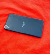 HTC 820S 4G Dual Sim 5.5 Inch Display