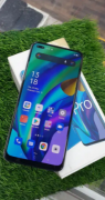 Oppo F17pro 8/128gb white 3 month old