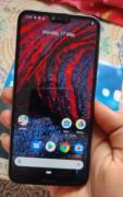 Nokia 6.1 Plus 6GB