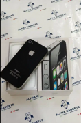 I phone 4s-16gb storage