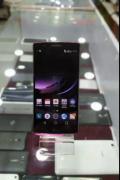 LG Flex 2 2 GB 16 GB