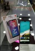 Redmi Xiaomi Mi A3 6GB