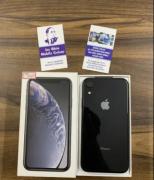 IPhone XR (128/GB)