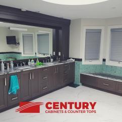 Bathroom Vanities Vancouver